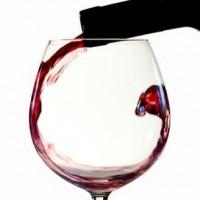 Splendori e miserie del…vino, e altri alcolici